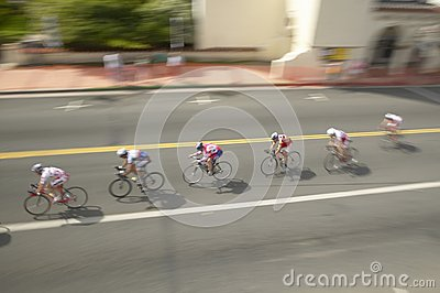 Garrett Lemire Memorial Grand Prix Editorial Stock Photo