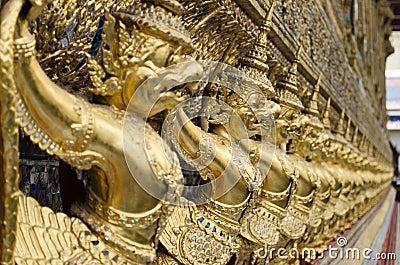 Garuda Phraya