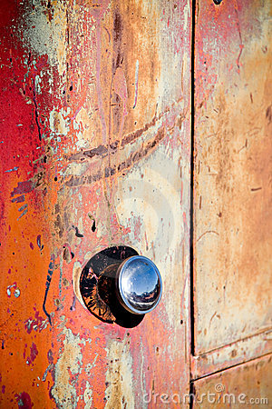 Free Gas Cap Grunge Abstract Stock Photo - 2023920