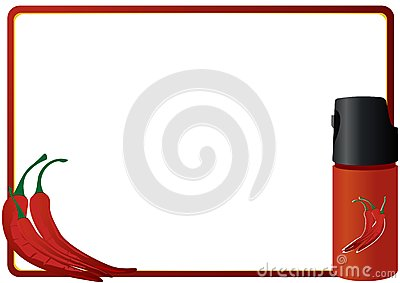 Gas cartridge