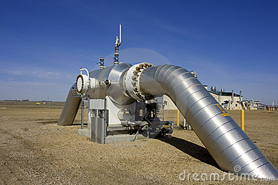 Gas Compression 4
