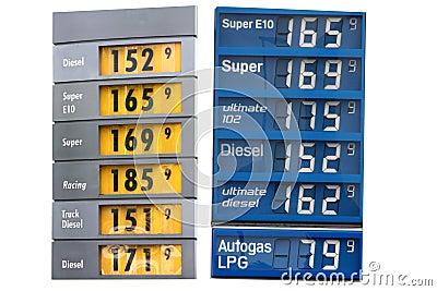 Market Bloomberg price asian oil