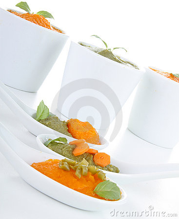 Gastronomy cuisine