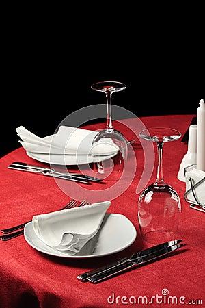 Gaststättetabelle
