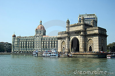 Gateway of india,mumbai