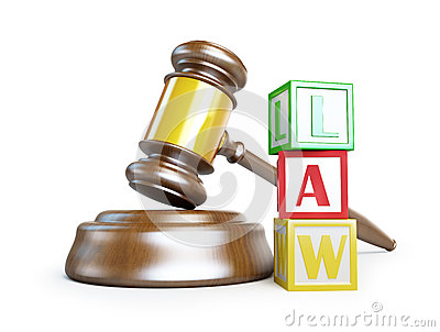 Gavel law