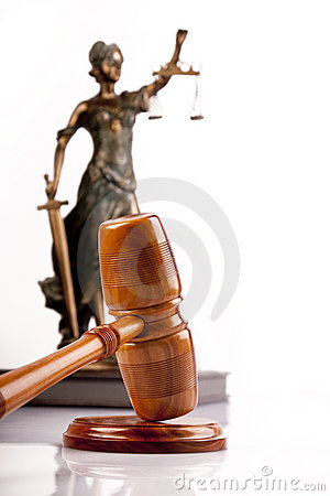 GAvel and temida