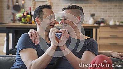 Gay lesbian teaching tolerance