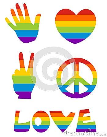 Gay icon s