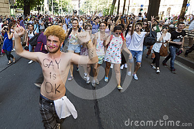 italian gay videos bisex torino