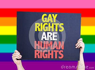autofellation gay plan viol gay