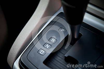 Gear auto