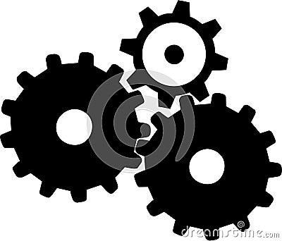 Gears - 1