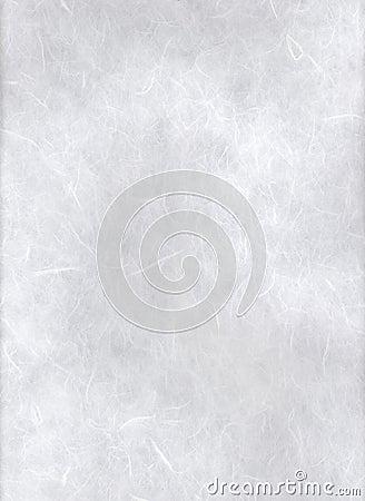 Gebleichtes Ogura Papier