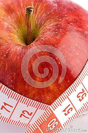 Geef uw cijfer en uw gezondheid