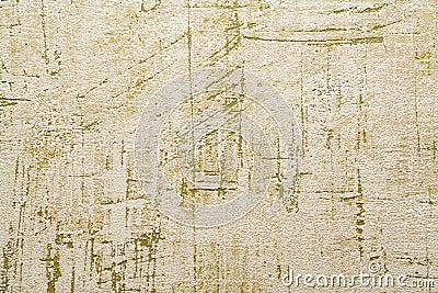 gelbe tapete stockbild bild 7733121. Black Bedroom Furniture Sets. Home Design Ideas