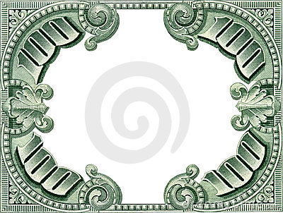 Geld-Feld
