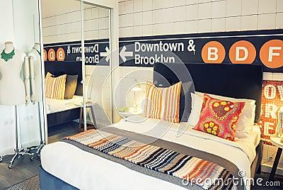 schlafzimmer hauptschlafzimmer innenarchitektur neueste bett designs mbel wunderbar schlafzimmer modern - Schlafzimmer Modern Wandschrge