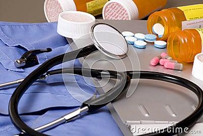 General healthcare 005