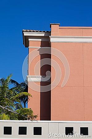 Generic florida architecture
