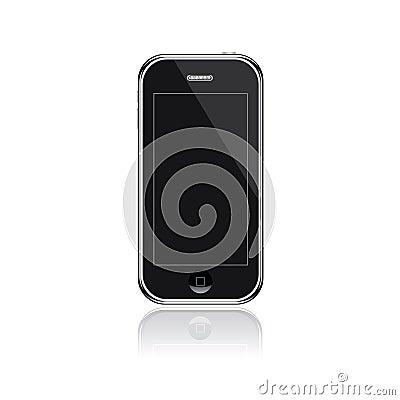 Generic Smart Phone