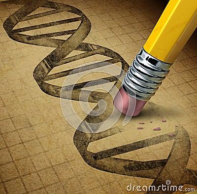 Free Genetic Engineering Stock Image - 30204151