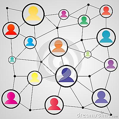 Gente 28.05.13 de la conexión