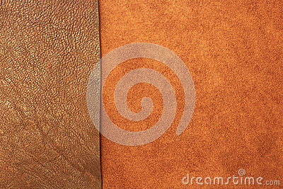 Different Types Of Leather Texture Background Royalty Free Stock Image Image: 29909656