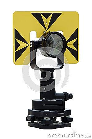 Geodetic signal