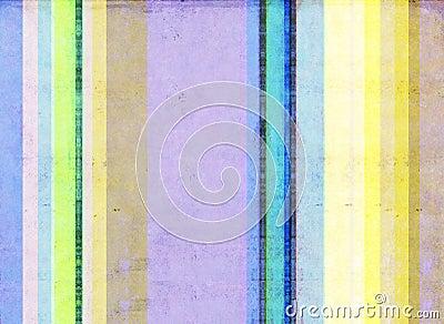 Geometric background image