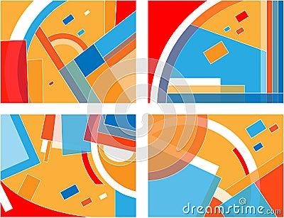Geometric compositions .jpg
