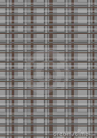 Geometric grating retro abstract Background