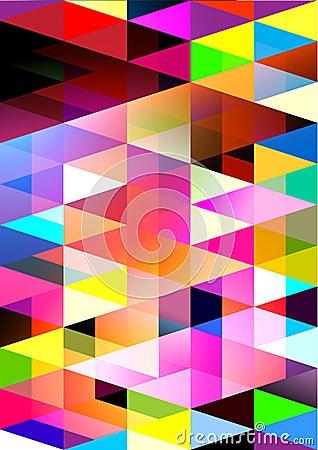 Geometric Nightmares