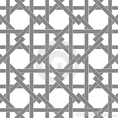 Free Geometric Pattern Stock Images - 6646524