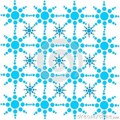 Geometric textures