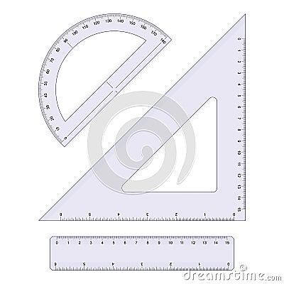Geometry set
