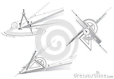 Geometry tool