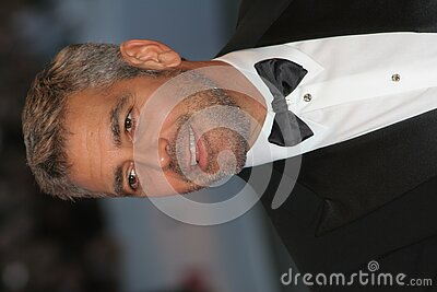 Free George Clooney Royalty Free Stock Images - 12729149