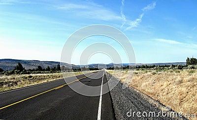 George Millican Road