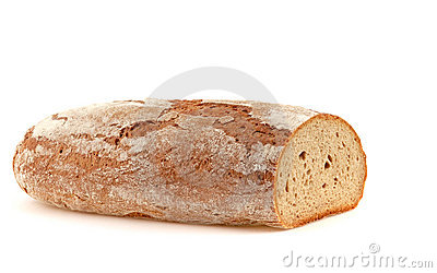 German bread