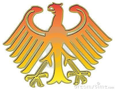 http://thumbs.dreamstime.com/x/german-golden-eagle-422143.jpg