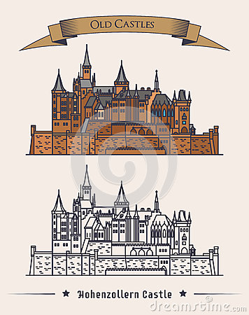 German Hohenzollern Castle Architecture Near Alps Stock. Cow Stickers. Stone Wall Murals. Blood Signs Of Stroke. Pokemon Channel Banners. Grip Stickers. Lyric Stickers. Nashville Predators Decals. Hospital Bed Signs