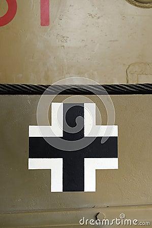 German insignia