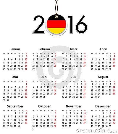 Interactive brokers bank holidays