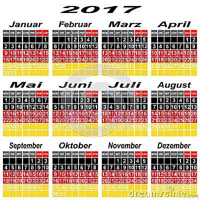 Calendar Event Personal