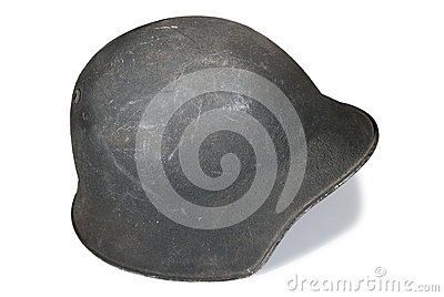 Germany helmet ww2