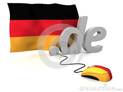 Germany online