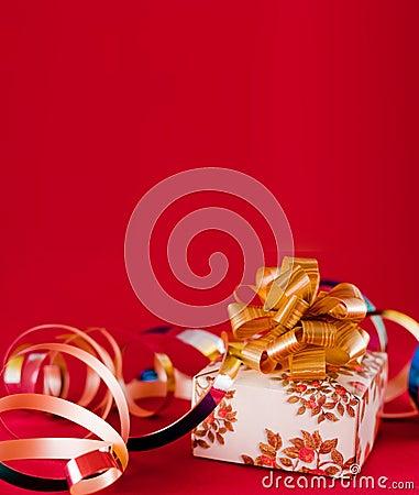 Geschenk 2