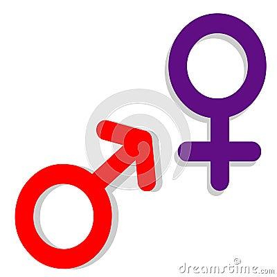 Geschlecht: So entstehen Mnner, Frauen und alles