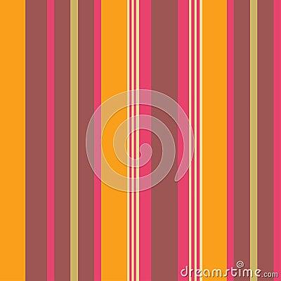gestreifte tapete der warmen farbe stockbild bild 13226871. Black Bedroom Furniture Sets. Home Design Ideas
